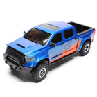 Meilleurs prix Orlandoo Hunter OH32P02 1/32 Unassembled DIY Kit Unpainted RC Rock Crawler Car Without Electronic Parts
