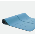Prix de gros Move It Natural rubber Yoga Mats From Xiaomi youpin