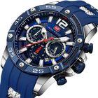 Offres Flash MINI FOCUS MF0349G Men Quartz Watch