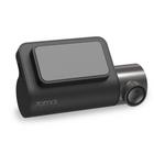 Meilleurs prix 70mai Mini Midrive D05 Dash Cam 1600P OS05A10 Sensor 140 Degree English Version Car DVR Camera Support Parking Monitor from xiaomi youpin