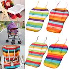 Discount pas cher Baby Stroller Pram Chair Seat Cushion Cover Mattress Breathable Water Resistant