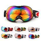 Acheter UV Protection Ski Snowboard Skate Goggles Glasses Eyewear Sports