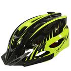 Acheter au meilleur prix ROCKBROS Ultralight Integrally Molded Riding Helmet MTB Road Bicycle Unisex Riding Equipment