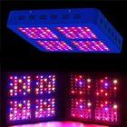 Acheter 120W 120 LED Full Spectrum Grow Light Hydroponics For Indoor Plant Flower AC85~265V