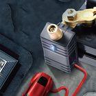 Meilleurs prix 12V Universal Car without Electric Starter Battery Protection Device Depletion Limiter