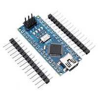 Geekcreit® ATmega328P Nano V3 Controller Board For Arduino Improved Version Development Module