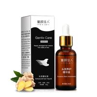 TYJR Herbal Fast Hair Growth Serum Essence Women Anti Hair Loss Liquid 30g Repairing Care
