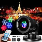 Promotion 12 Patterns LED Remote RGB Laser Stage Light Festival Party DJ Disco Christmas Projector Garden