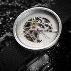 Acheter au meilleur prix Original CIGA Design MY Series Automatic Mechanical Watch