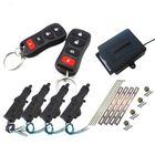 Meilleurs prix K904-8170 12V Car Alarm Car Remote Central Door Locking