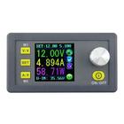 Meilleurs prix RIDEN® DPS3005 32V 5A Buck Adjustable DC Constant Voltage Power Supply Module Integrated Voltmeter Ammeter