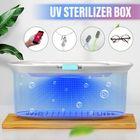 Meilleurs prix Multi-function Portable Sterilizer UV Ozone Disinfection Box
