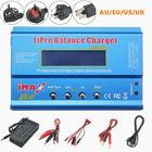 Meilleurs prix iMAX B6 80W 6A Lipo Battery Balance Charger with Power Supply Adapter