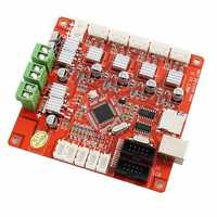 Anet V1.0 3D Printer Mainboard For Reprap Prusa 3D Printer