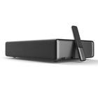 Acheter au meilleur prix Xiaomi Ecosystem WEMAX ONE PRO ALPD 7000 ANSI Lumens Ultra short Laser Projector Home Theater Prejector