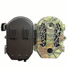 Les plus populaires KALOAD E3 Hunting Camouflage Trail Camera Waterproof 90° PIR Angle