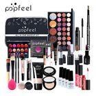 Les plus populaires POPFEEL 30Pcs Makeup Cosmetics Set