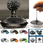 Promotion Magnetic Mud Plasticine Putty Ferrofluid Dense Ferro Fluid Magnet Toys