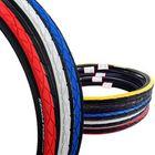 Acheter au meilleur prix Kenda Mountain Bike Colored Tire 26 x 1.5 Inch Bald Tyre