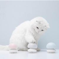 FURRYTAIL Jellyfish Massage Cat Comb Pet Brush from Xiaomi Youpin
