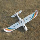 Promotion Mini Surfer 800 800mm Wingspan EPP Aircraft Glider RC Airplane Kit