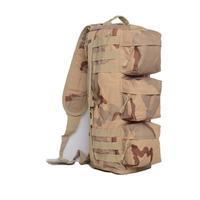 35L Men Multi-function Tactical Pack Bag Shoulder Backpack For Outdoor Camping Hiking