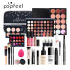 Meilleurs prix POPFEEL 24Pcs Makeup Cosmetics Set Concealer