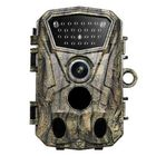 Meilleur prix KALOAD H833 18MP Hunting Camera Waterproof Infrared Scouting Wildlife Night Vision Trail Camera