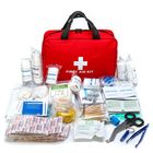 Acheter 300Pcs IN 1 Outdoor SOS Emergency Survival Tools Kit For Home Office Camping First Aid Kit