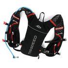 Recommandé Sport Backpacks 5L Foldable Bike Bag Travel Mountaineering Bag Cycling Bicycle Bag Women Men