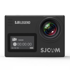Bon prix Original SJCAM SJ6 LEGEND 4K interpolated WiFi Action Camera Novatek NTK96660 2.0 inch LTPS