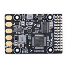 Promotion Wing FC-10 DOF Flight Controller INAV OSD Accelerometer Barometer Gyro Compass For RC Airplane Drone