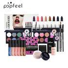 Meilleur prix POPFEEL 8Pcs Makeup Cosmetics Set