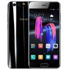 Bon prix HUAWEI Honor 9 5.15 inch Dual Rear Camera 6GB RAM 64GB ROM Kirin 960 Octa core 4G Smartphone