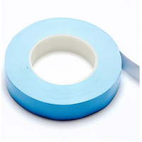5/8/10mmx25m Transfer Double Sided Thermal Conductive Adhesive Tape For Chip PCB LED Strip Heatsink