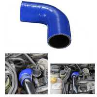 Silicone EGR Intercooler Boost Hose Pipe For Ford Focus Mk 1 1.8L TDCi