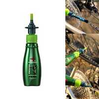 CYLION 1 Bottle 60ml Bicycle Chain Lube Bike Gear Lubricant Oil Cleaner Repair Tool