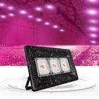 Acheter au meilleur prix ARILUX® 150W Full Spectrum LED Plant Grow Hanging Flood Light Waterproof Thunder Protection 220-240V