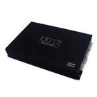 Offres Flash DC 12V Wudi 6800 Watt 4-Channel Car Power Amplifier