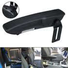 Prix de gros Universal Left/Right Side Car RV Seat Armrest Console Adjustable Hand Holder For Camper Van Motorhome Boat Truck