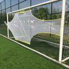 Meilleurs prix Football Training Practice Gate Soccer NET