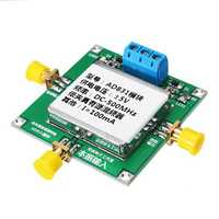 AD831 Low Distortion Active RF Mixer Module 500M Bandwidth Support Up And Down Mixing
