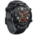 Acheter Original Huawei WATCH GT Sports Version 1.39' AMOLED Heart Rate Sleep Report 5ATM GPS/GLONASS 15Days Battery Life Smart Watch