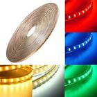 Recommandé 15M SMD3014 Waterproof LED Rope Lamp Party Home Christmas Indoor/Outdoor Strip Light 220V