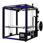 Promotion TRONXY® X5ST-400 DIY Aluminum 3D Printer Kit 400*400*400mm Large Printing Size With 3.5