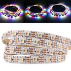 Recommandé 1M 5M WS2812B 5 Pins RGBW RGBWW 4 IN 1 LED Strip Light Non-Waterproof DC5V