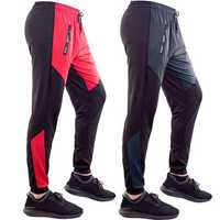 Men's Fitness Running Pants