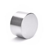 Effetool N52 50x30mm Round Cylinder Magnet Rare Earth Neodymium Magnet