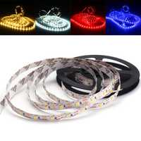 4M SMD 2835 Non-waterproof USB 240LEDs Strip TV Lighting PC Backlight for Holiday DC5V