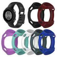 Protective Watch Case Cover for Garmin forerunner 610